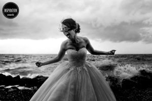 2 Pasquale Minniti Italy Inspiration Awards wedding Photographer
