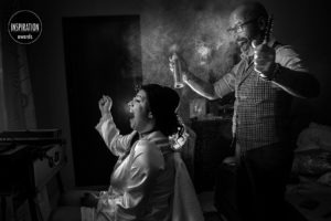 3 Pasquale Minniti Italy Inspiration Awards wedding Photographer