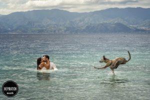 4 Pasquale Minniti Italy Inspiration Awards wedding Photographer