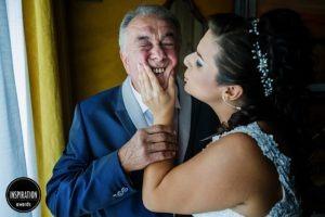 5 Pasquale Minniti Italy Inspiration Awards wedding Photographer