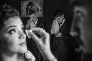 10 Pasquale Minniti Italy Inspiration Awards wedding Photographer