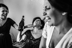 12 Pasquale Minniti Italy Inspiration Awards wedding Photographer