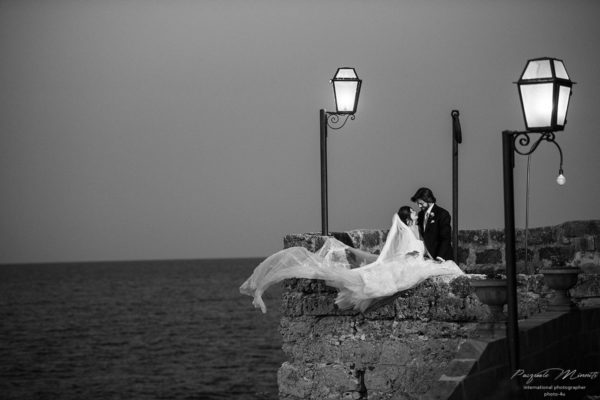 couple photo shooting