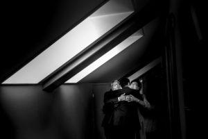 113 Mywed Pasquale Minniti Wedding Photographer