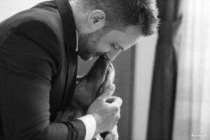 23 Mywed Pasquale Minniti Wedding Photographer