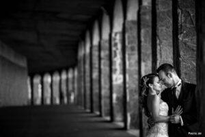 22 Mywed Pasquale Minniti Wedding Photographer
