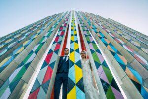 21 Mywed Pasquale Minniti Wedding Photographer