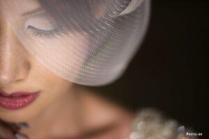 18 Mywed Pasquale Minniti Wedding Photographer