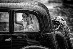 12 Mywed Pasquale Minniti Wedding Photographer