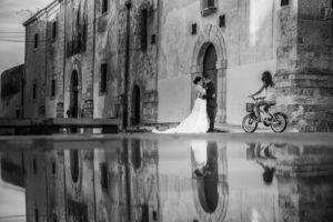 9 Mywed Pasquale Minniti Wedding Photographer