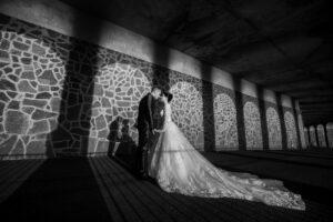 6 Mywed Pasquale Minniti Wedding Photographer