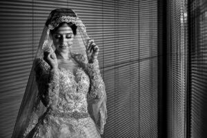 5 Mywed Pasquale Minniti Wedding Photographer
