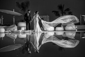 4 Mywed Pasquale Minniti Wedding Photographer