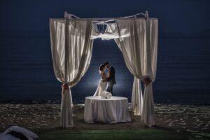 3 Mywed Pasquale Minniti Wedding Photographer