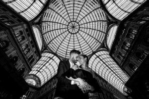 1 Mywed Pasquale Minniti Wedding Photographer