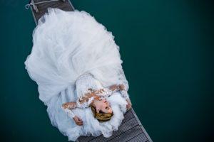 109 Mywed Pasquale Minniti Wedding Photographer