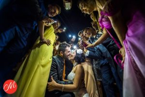 36 Pasquale Minniti Master of Italian Wedding Photography