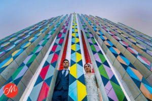 32 Pasquale Minniti Master of Italian Wedding Photography