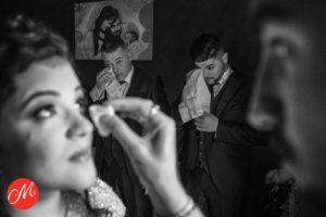 28 Pasquale Minniti Master of Italian Wedding Photography