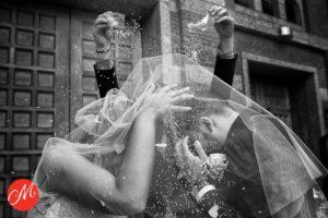 23 Pasquale Minniti Master of Italian Wedding Photography