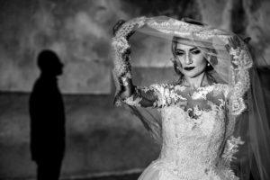 108 Mywed Pasquale Minniti Wedding Photographer