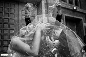 9 ISPWP Award Wedding Photographer