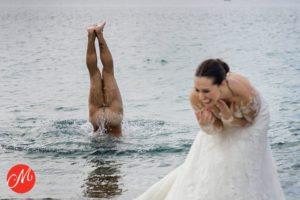 19 Pasquale Minniti Master of Italian Wedding Photography