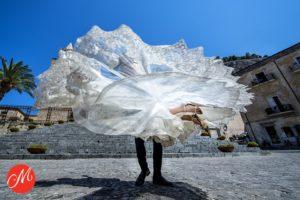 18 Pasquale Minniti Master of Italian Wedding Photography
