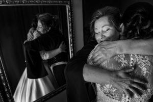 104 Mywed Pasquale Minniti Wedding Photographer
