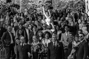 121 Mywed Pasquale Minniti Wedding Photographer