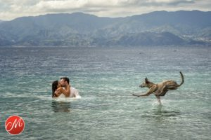 16 Pasquale Minniti Master of Italian Wedding Photography