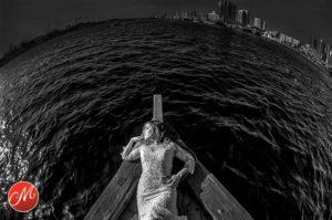 15 Pasquale Minniti Master of Italian Wedding Photography