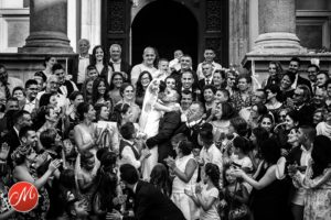 14 Pasquale Minniti Master of Italian Wedding Photography