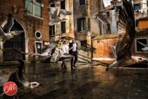 13 Pasquale Minniti Master of Italian Wedding Photography