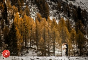 10 Pasquale Minniti Master of Italian Wedding Photography