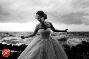 9 Pasquale Minniti Master of Italian Wedding Photography