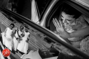 7 Pasquale Minniti Master of Italian Wedding Photography
