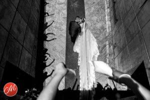 5 Pasquale Minniti Master of Italian Wedding Photography