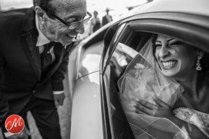 4 Pasquale Minniti Master of Italian Wedding Photography