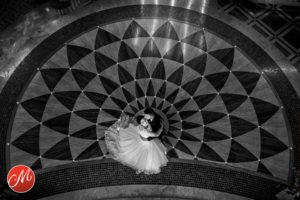 3 Pasquale Minniti Master of Italian Wedding Photography