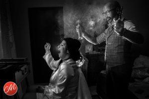 2 Pasquale Minniti Master of Italian Wedding Photography