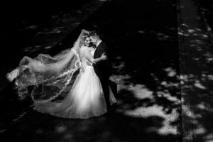 97 Mywed Pasquale Minniti Wedding Photographer