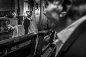96 Mywed Pasquale Minniti Wedding Photographer