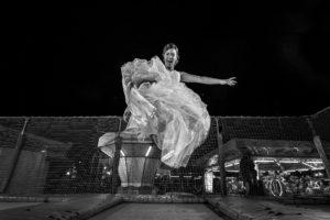 95 Mywed Pasquale Minniti Wedding Photographer