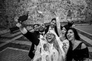 120 Mywed Pasquale Minniti Wedding Photographer