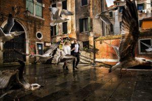 92 Mywed Pasquale Minniti Wedding Photographer