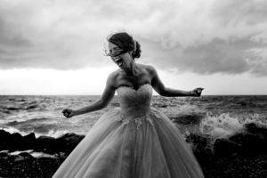 91 Mywed Pasquale Minniti Wedding Photographer
