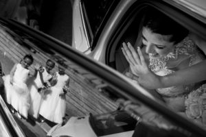 90 Mywed Pasquale Minniti Wedding Photographer