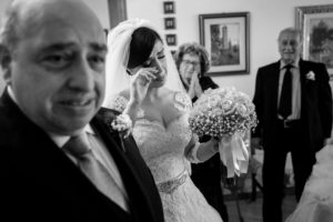 89 Mywed Pasquale Minniti Wedding Photographer