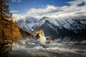 86 Mywed Pasquale Minniti Wedding Photographer